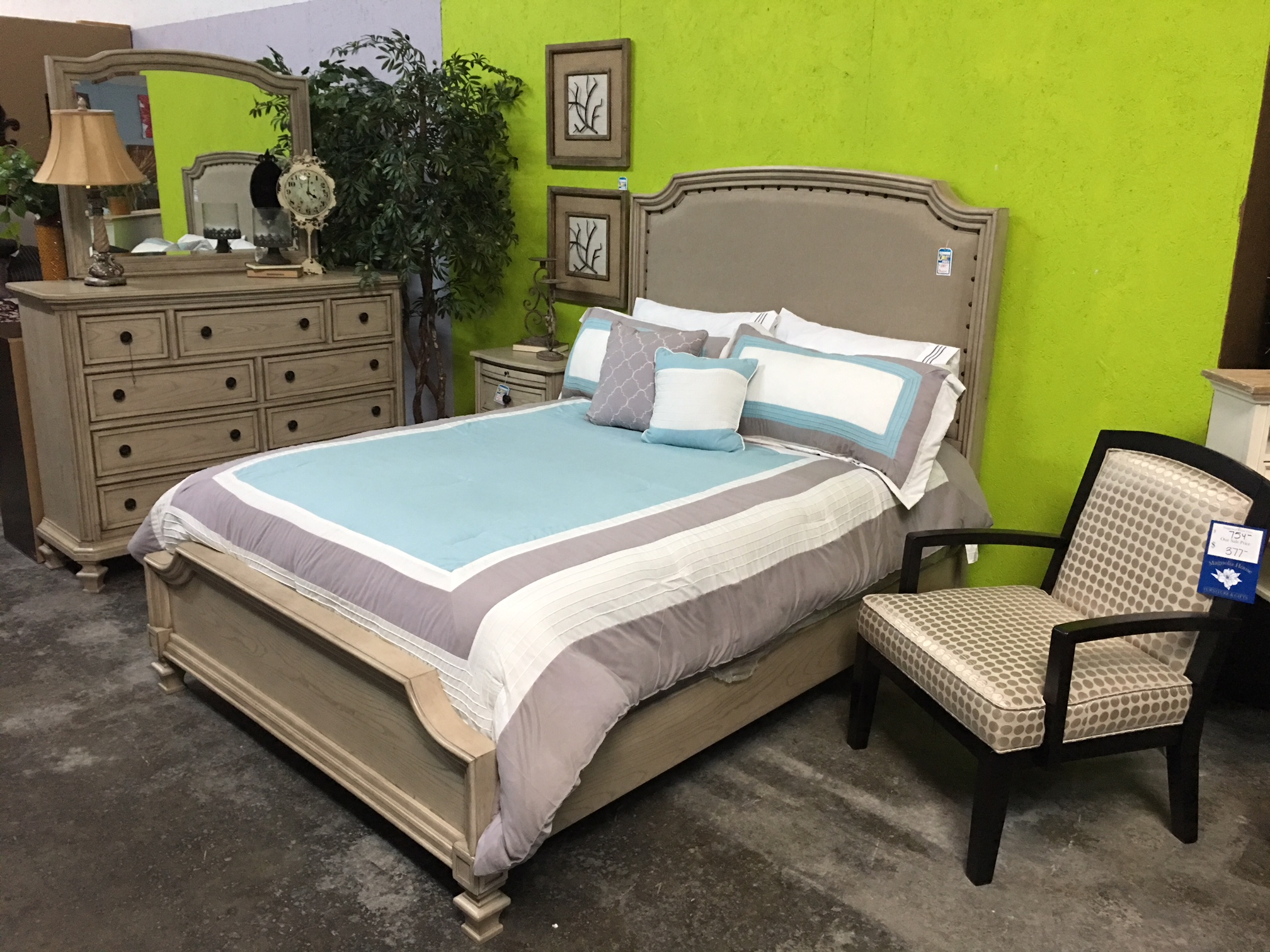 When You Want Excellence In Service And Products, Visit Magnolia House Of  Furniture. Contact Our Friendly Staff Today With Any Questions At  229 244 0055.