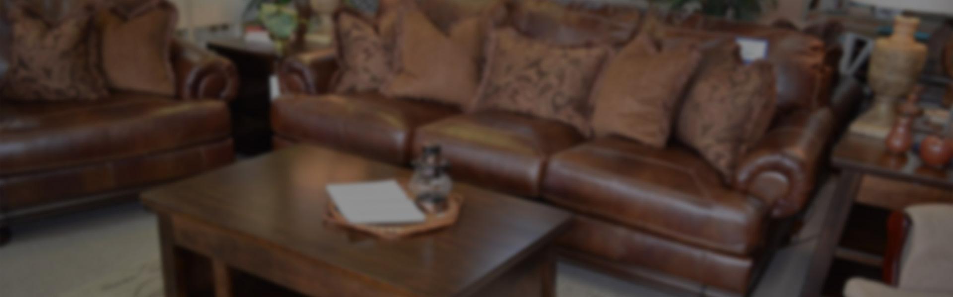 Furniture And Mattress Store In Valdosta, GA | Home Décor