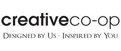 Creative-Co-Op