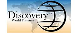 discovery_world_furniture