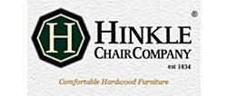 hinkle_chair_company